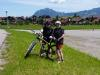 images/stories/tannheim_2013/oberstdorf_05_800.jpg